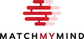 MatchMyMind Logo